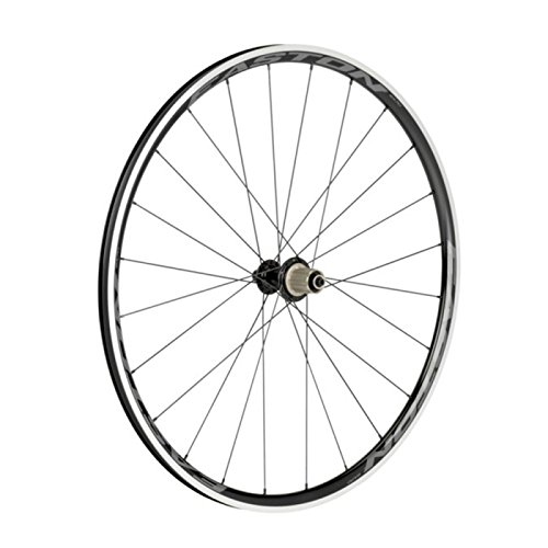 Easton EA90rueda de bicicleta Unisex, negro