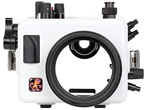 ikelite 6902.56 200DLM/C Unterwassergehäuse für Nikon D5500 D5600 DSLR