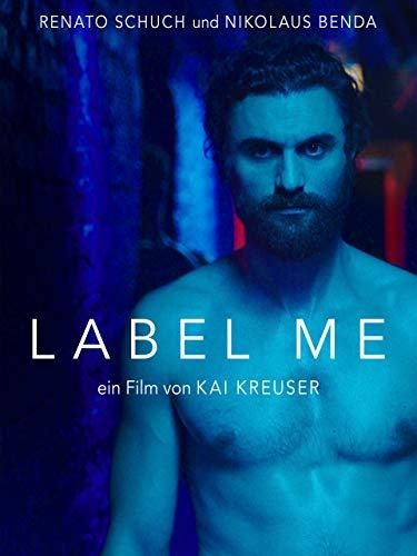 Label Me [OmU]