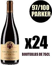 X24 Clos de la Roche Grand Cru