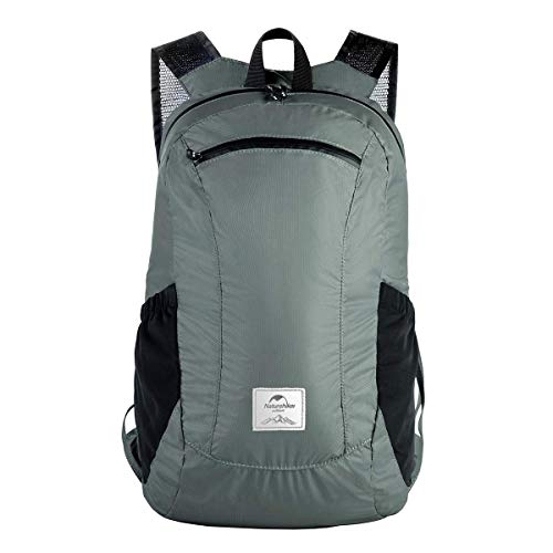 Rainproof Lightweight Backpack by Naturehike