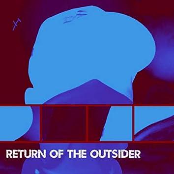 Return of the Outsider