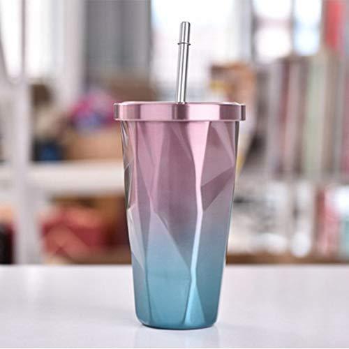 Vasos Termicos Para Cafe Starbucks vasos termicos  Marca rioot