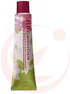 ナプラ ケアテクトHB カラー ファッションシェード ナチュラル 80g(1剤) 【ナチュラル】C-12N
