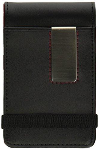 Troika kaarthouder en creditcardhouder, rode peper (CCT72LE)