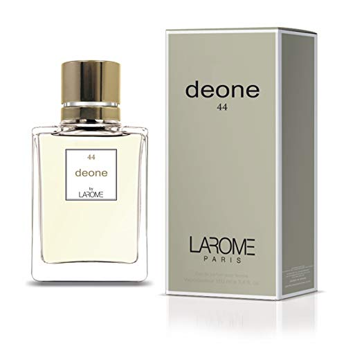 DEONE by LAROME (44F) 100 ml