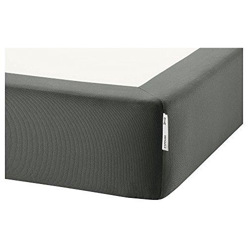 IKEA,イケア,ESPEVAR スラットマットレスベース - 90x200 cm,891.565.59,89156559の写真