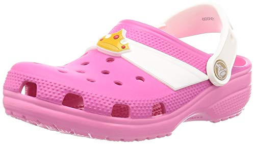 Crocs unisex child Kids