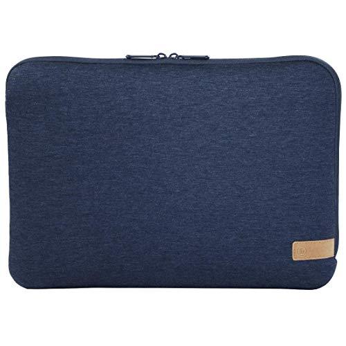 """Hama 101811 Notebooktasche Jersey 15,6"""""""