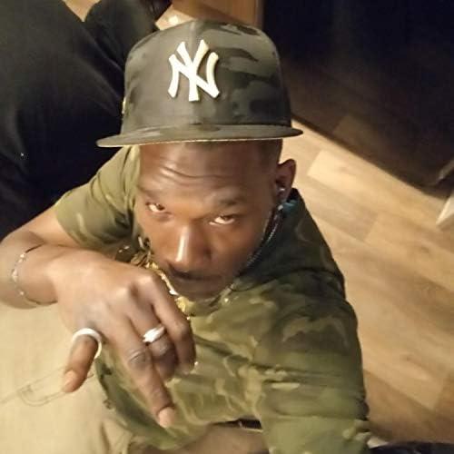 Flex a Million R&b Swag