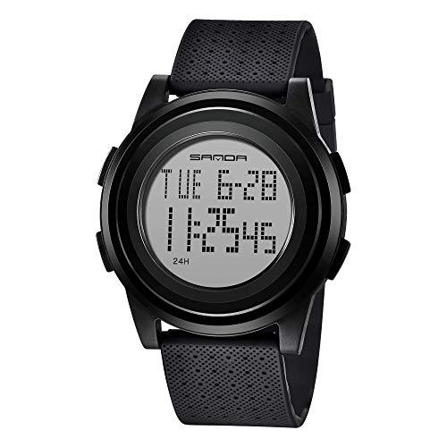 Reloj - A ALPS - Para - S6640