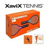 XaviX(ザビックス) XaviX TENNIS(ザビックス テニス) PT2-TNS1