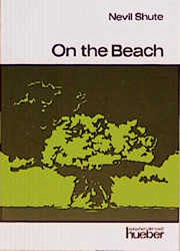 Nevil Shute: On the Beach
