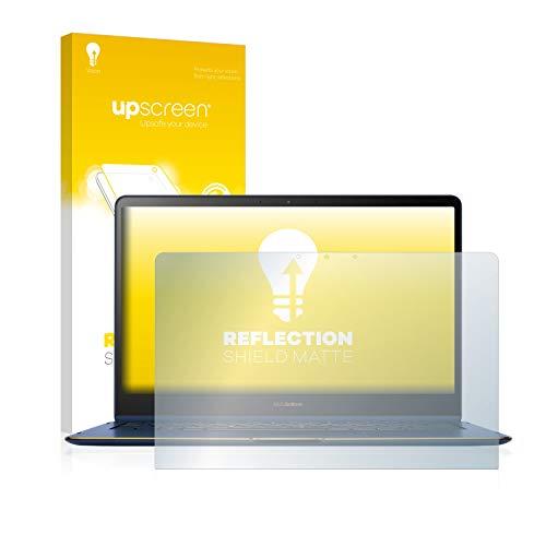 upscreen Protector Pantalla Mate Compatible con ASUS Zenbook