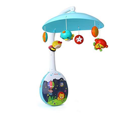 Lihgfw -   Spielzeug