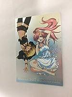 カードダスマスターズ 機動戦士ガンダムSEED Complete Works SP3 ラクス・クライン&カガリ・ユラ・アスハ 絶版