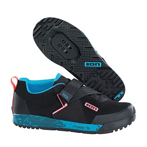Ion Rascal - Cycling shoes