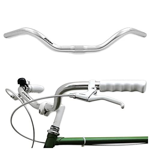 City Bike Lenker Ergonomischer...