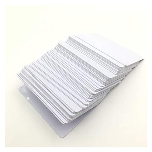 XDTLD 230PC è Adatto for Epson R260 R270 R280 R290 R330 R390 T50 A50 L800 L801 PX650 R200 R210 R220 R230 R300 Inkjet Printable PVC Card .Parti di Ricambio