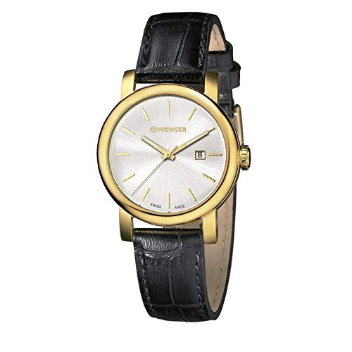 WELDER Relojes de Pulsera para Mujeres 11021119