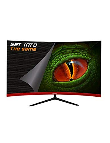 Monitores Gaming 240Hz Marca KEEP OUT
