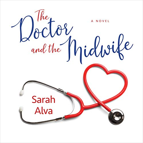 The Doctor and the Midwife cover art