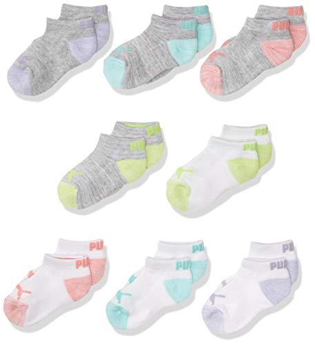 Consejos para Comprar Calcetines cortos para Niña  . 5