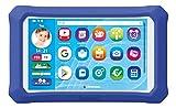 Clementoni- Clempad 9 Plus, Tablet per Bambini...