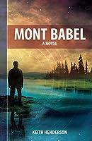 Mont Babel