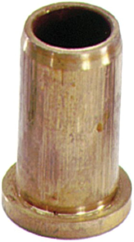 Springfield Marine Deck Base Brass Bushing for King Pin Post