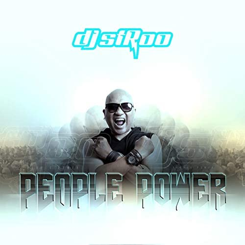 DJ Stroo