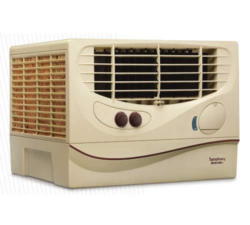 SYMPHONY WINDOW 51 AIR COOLER