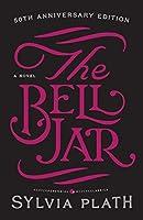 The Bell Jar: A Novel (Harper Perennial Deluxe Editions)