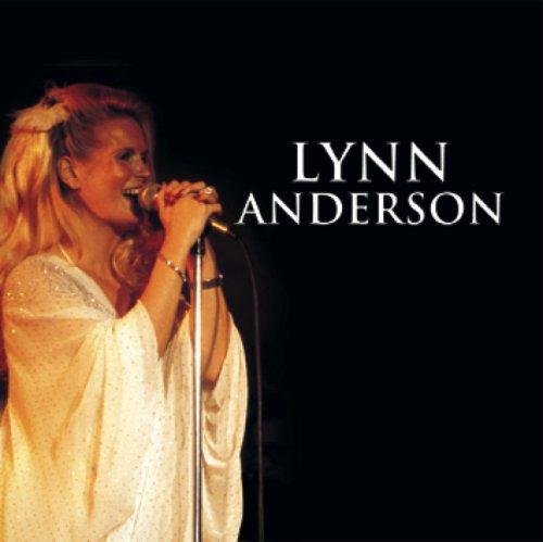 Lynn Anderson [Import Anglais]