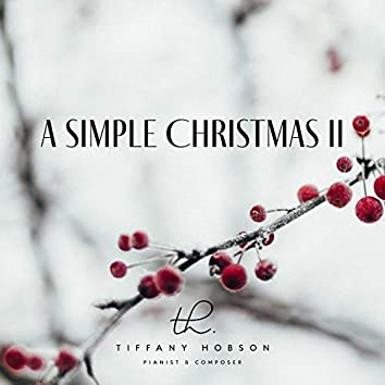 A Simple Christmas II