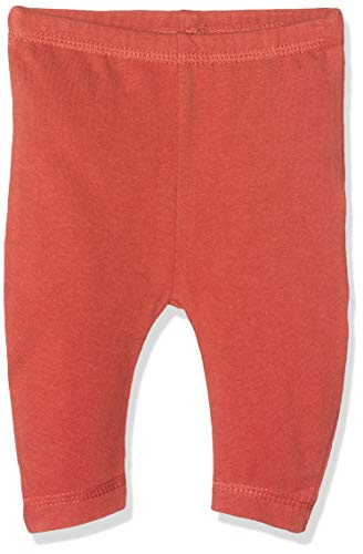 Imps & Elfs G Legging, Rouge (Cinnabar P333), 62 Bébé Fille