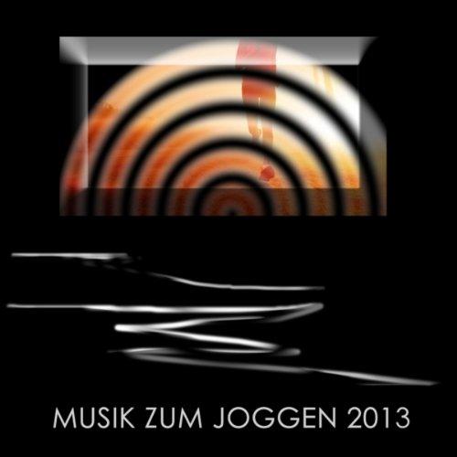Morse Signal (Techno Musik für Gymnastik)