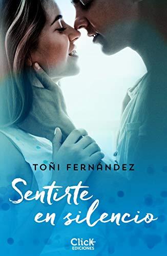 Sentirte en silencio - Toñi Fernández (Rom) 41k+O3gxNAL