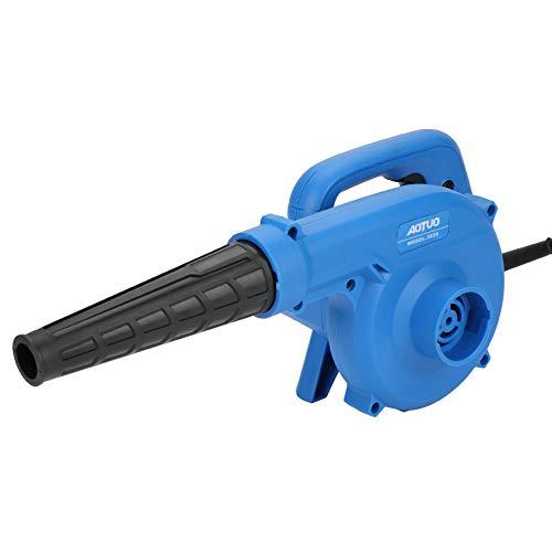 Aspirador Eléctrico Manual De 800 W con Soplador De Aire para Ordenador De Limpieza 220 V