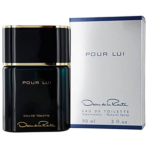 Listado de Oscar Dela Renta Perfumes , tabla con los diez mejores. 4