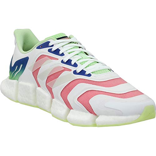 adidas Mens Climacool Vento Running Shoes Mens Fx7840 Size 10.5