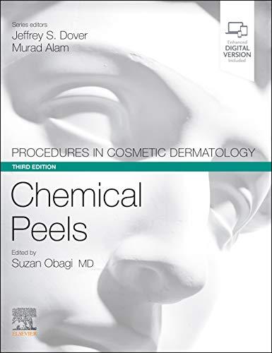 Procedures in Cosmetic Dermatolo...