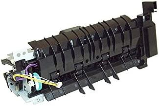 U6180-60001 -N HP Maintenance Kit HP LJ 2300 Series (2300D, 2300DN, 2300DTN, 2300L, 2300N)