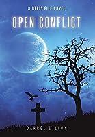 Open Conflict (DTRIS File)