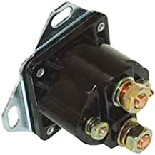 Original Engine Management SS4 Starter Solenoid