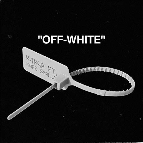 Off-White [Explicit]
