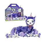 Llamacorn Surprise Plush Sassy - Amazon Exclusive, by Just Play