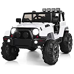 Gifts-for-Jeep-Lovers-Jeep-Electric-Ride-on