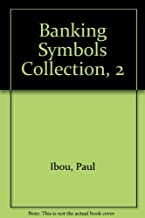 Banking Symbols Collection, 2