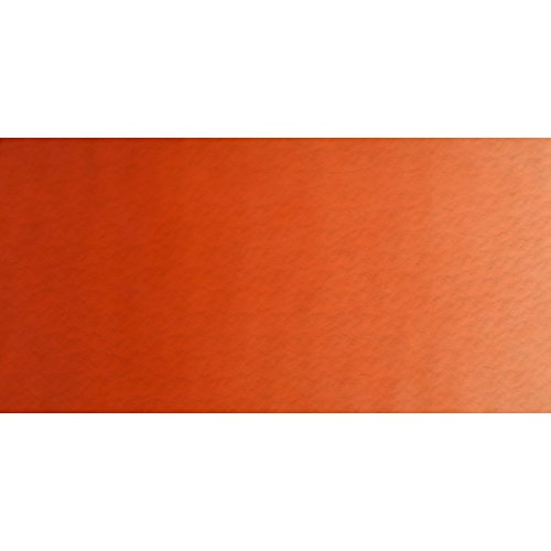 Old Holland: Acuarelas: 6ml: Rojo Dorado Barroco